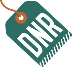 DNR Travel