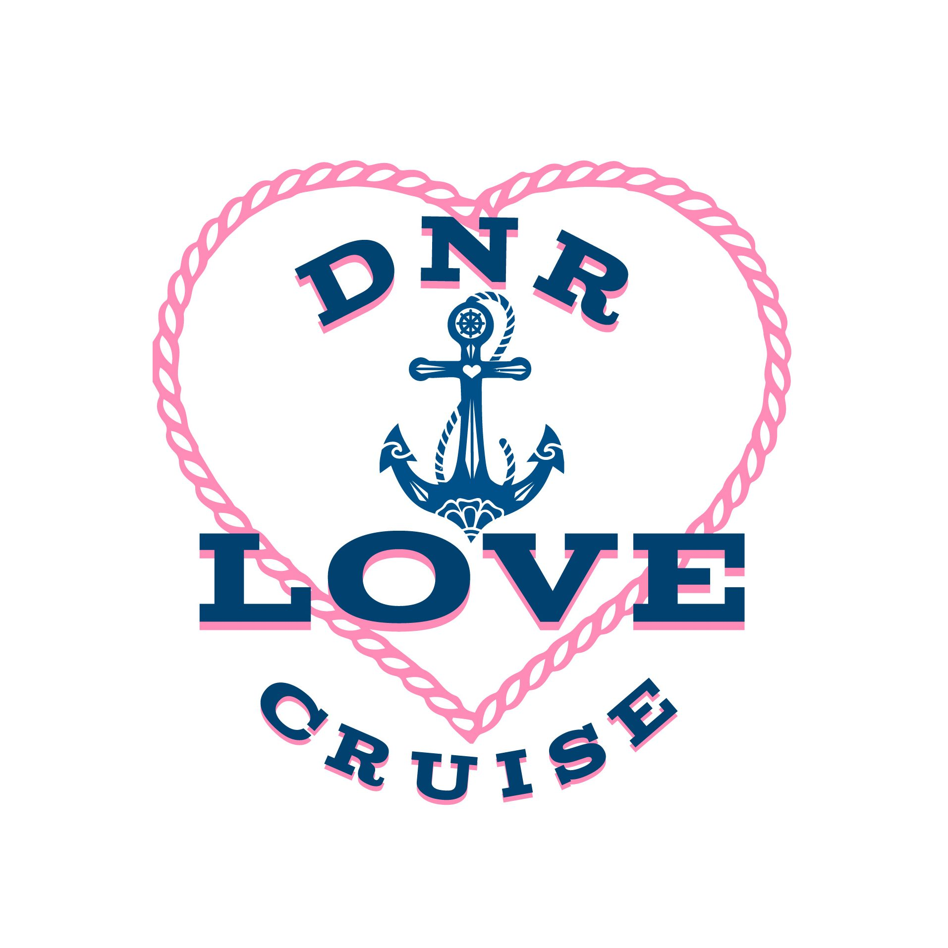 DNR Encore Love Cruise