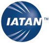 DNR Travel is accredited by IATAN: International Airlines Travel Agent Network.
